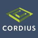 Cordius Limited