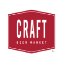 CRAFT Beer Market