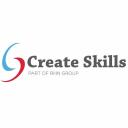 Create Skills