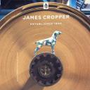 James Cropper Plc