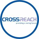 CrossReach