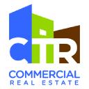 CTR Partners