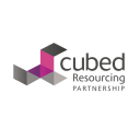 Cubed Resourcing