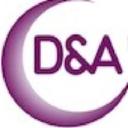 D&A Recruitment