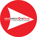 DestinationoneTemp