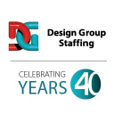 Design Group Staffing
