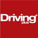 Driving Plus