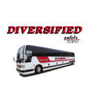 Diversified Transportation