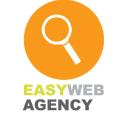 Easyweb Agency