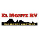 El Monte RV