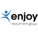 Enjoy Recruitment Group