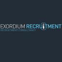 Exordium Recruitment