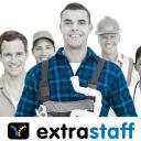 Extra Staff
