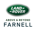 Farnell Land Rover