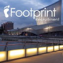 Footprint Recruitment