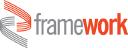 Framework Development Group