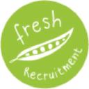 Fresh Recruitment
