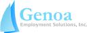 Genoa Employment Solutions
