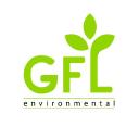 gfl environmental