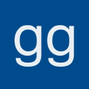 Greenwell Gleeson