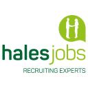 Hales Jobs
