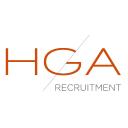 HGA Recruitment