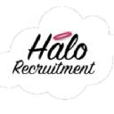 Halo Recruitment