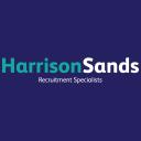 Harrison Sands