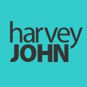 Harvey John