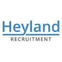 Heyland Recruitment