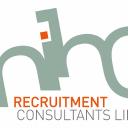 HiHo Recruitment