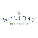 Holiday Retirement