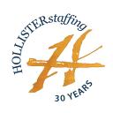 Hollister Staffing