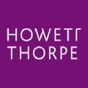 Howett Thorpe