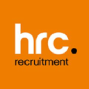 HRC Recruitment