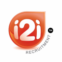 i2i recruitment
