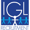 IGL Recruitment