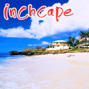 Inchcape UK