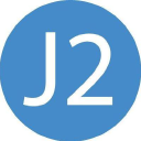 J2 Recruitment