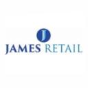 James Convenience Retail