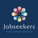 Jobseekers Recruitment Services