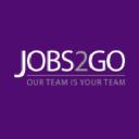 Jobs 2 Go