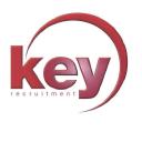 Key recruitment
