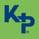 KP Permanent Services