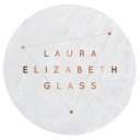 Laura Elizabeth Glass