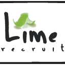 Lime Recruit