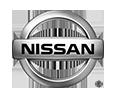 Loughead Nissan