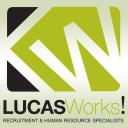 LucasWorks!