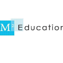 M2 Education
