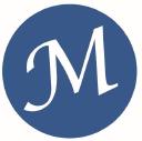 Mattson Resources